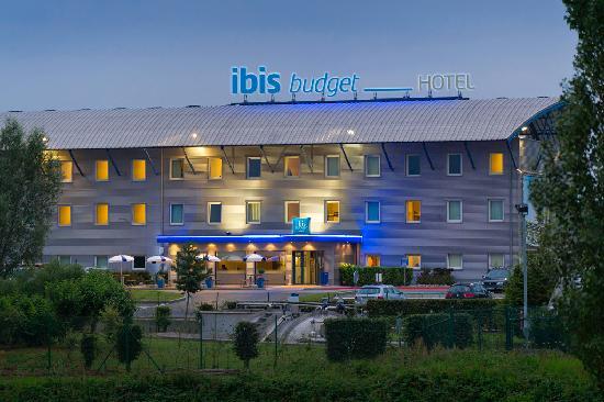 Hotele Accorhotels za 39 PLN w całej Polsce !