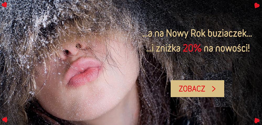 (AKTUALIZACJA) 20% zniżki na nowe produkty (DZIŚ) @ DeeZee