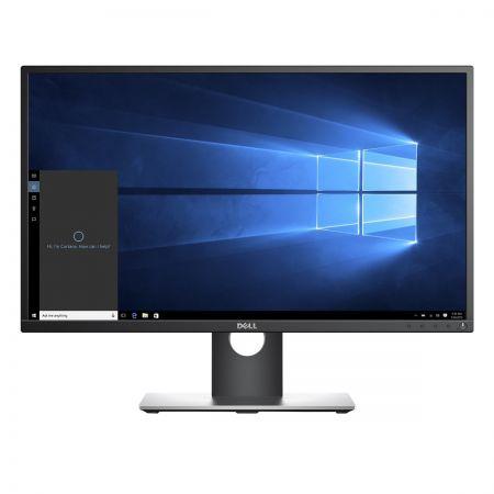 Monitor Dell P2417H
