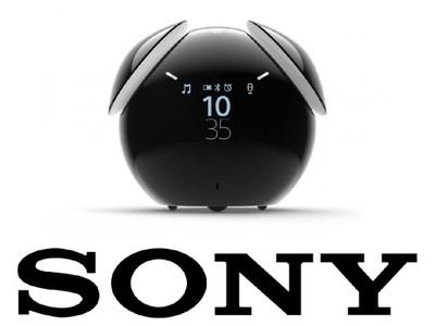 Inteligentny głośnik Bluetooth Sony BSP60