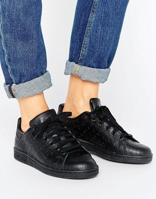 Adidas Stan Smith Sneakers za ok. 160zł @ ASOS