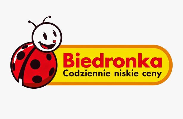 Już od 18 maja rusza nowa promocja na gry @Biedronka