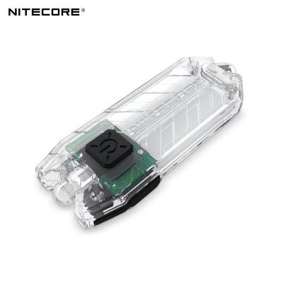 Nitecore TUBE LED