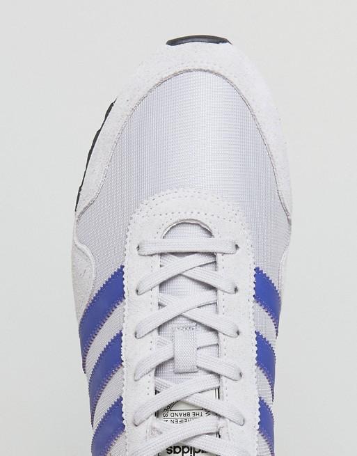 Adidas Originals (Haven BB1287) za ok. 190zł @ ASOS