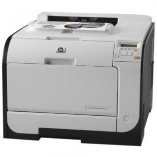 Drukarka HP LaserJet Pro 300 Color M351a za 899 @ redcoon.pl
