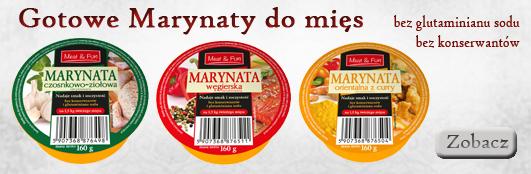 Weekend darmowej dostawy (25-27.08) w RobimyWedliny.pl (MWZ 25zł)