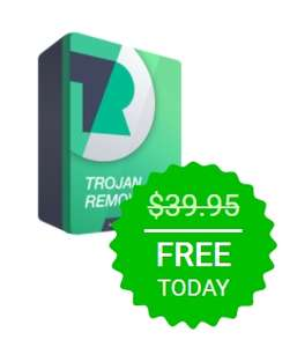 Loaris Trojan Remover 3.0.2 - ZA DARMO (dobre oceny programu)