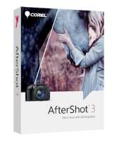 Corel AfterShot 3 (pc) ZA DARMO