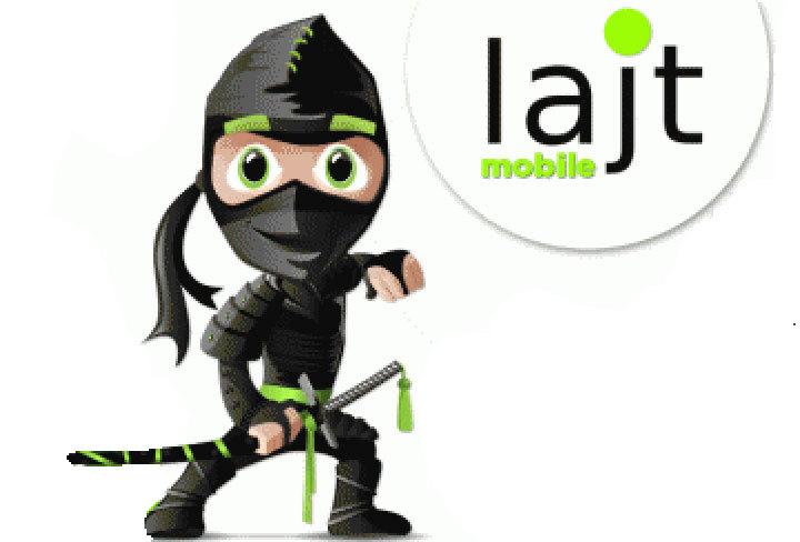 ABO no-limit dla leśnych dziadków i babć @lajt mobile