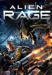 Alien Rage – Unlimited -96% STEAM