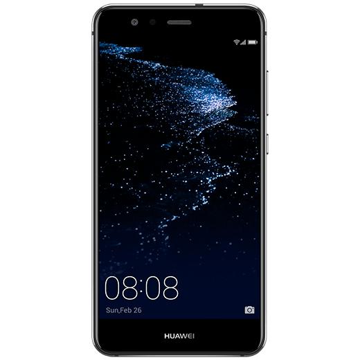 Huawei P10 Lite w T-mobile za ok.979 zł