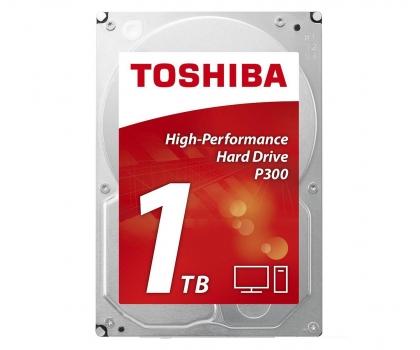 """Toshiba P300 1TB 3,5"""" @ x-kom"""