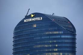 -30% na hotele sieci Accor: wakacyjne noclegi ze śniadaniem już od 38 PLN/os.