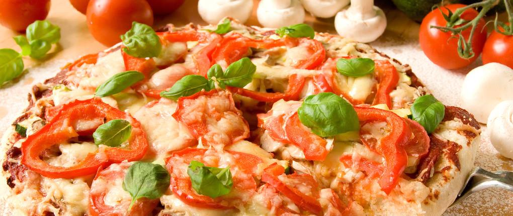 5 zł zniżki przy zamówieniu za 20zł jedzenia online @ Pyszne.pl