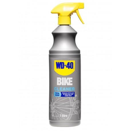 Odtłuszczacz WD-40 Bike Cleaner 1L