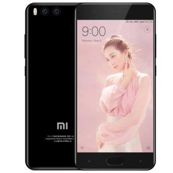 Xiaomi Mi 6 6GB/64GB