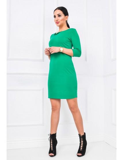 Sukienki za 29,99zł (-50%, duży wybór) @ ZOiO