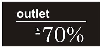 GINO ROSSI OUTLET DO -70% DUŻY WYBÓR