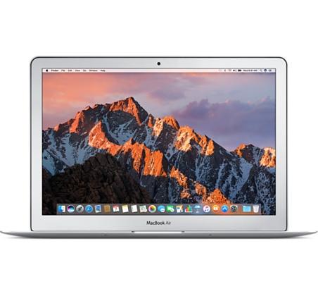 Macbook Air 13 8GB RAM - tak tanio jeszcze nie było...