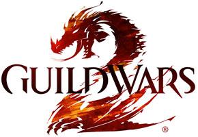 Guild Wars 2 ponownie w obniżonych cenach (np.: Guild Wars 2: Digital Heroic Edition za 10 euro)