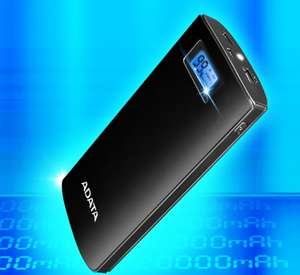 ADATA AP20000D Power Bank 20000mAh