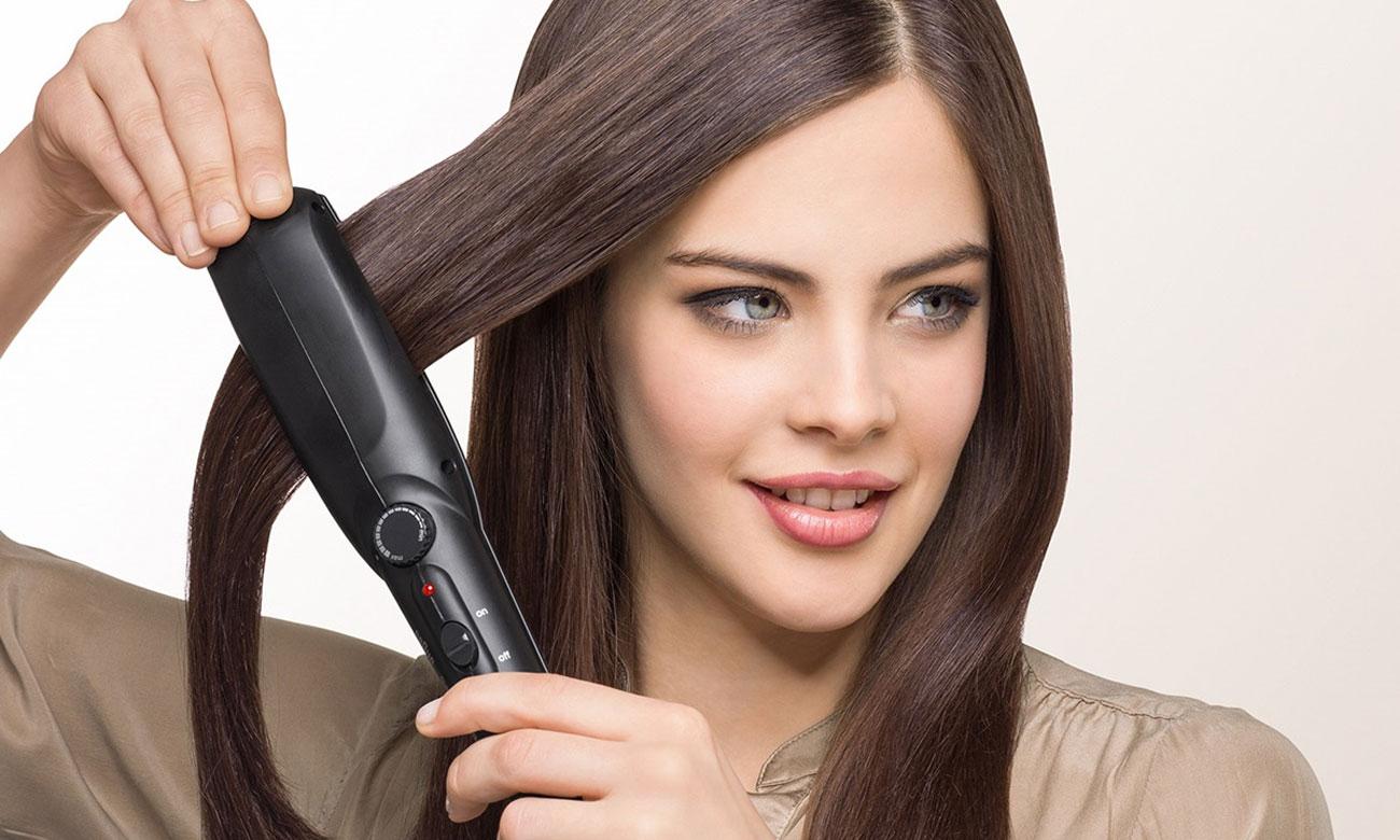 prostownica Braun Satin Hair 3 ST310