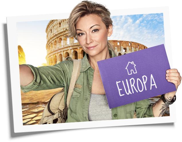 Play znosi opłaty  roamingowe w UE