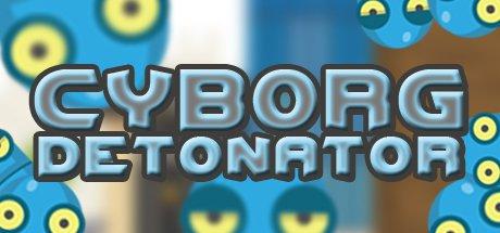 Cyborg Detonator + Beast Blaster + Zombie Boom na Steam za darmo.
