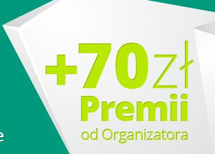 70 zł za założenie iKonta w BNP Paribas - edycja 2