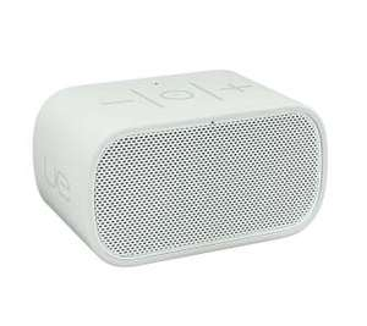Głośnik Bluetooth Logitech UE Boombox @ Oleole i Euro Rtv Agd