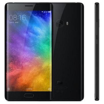"Xiaomi Mi Note 2 OLED 5,7"" Snapdragon 821"