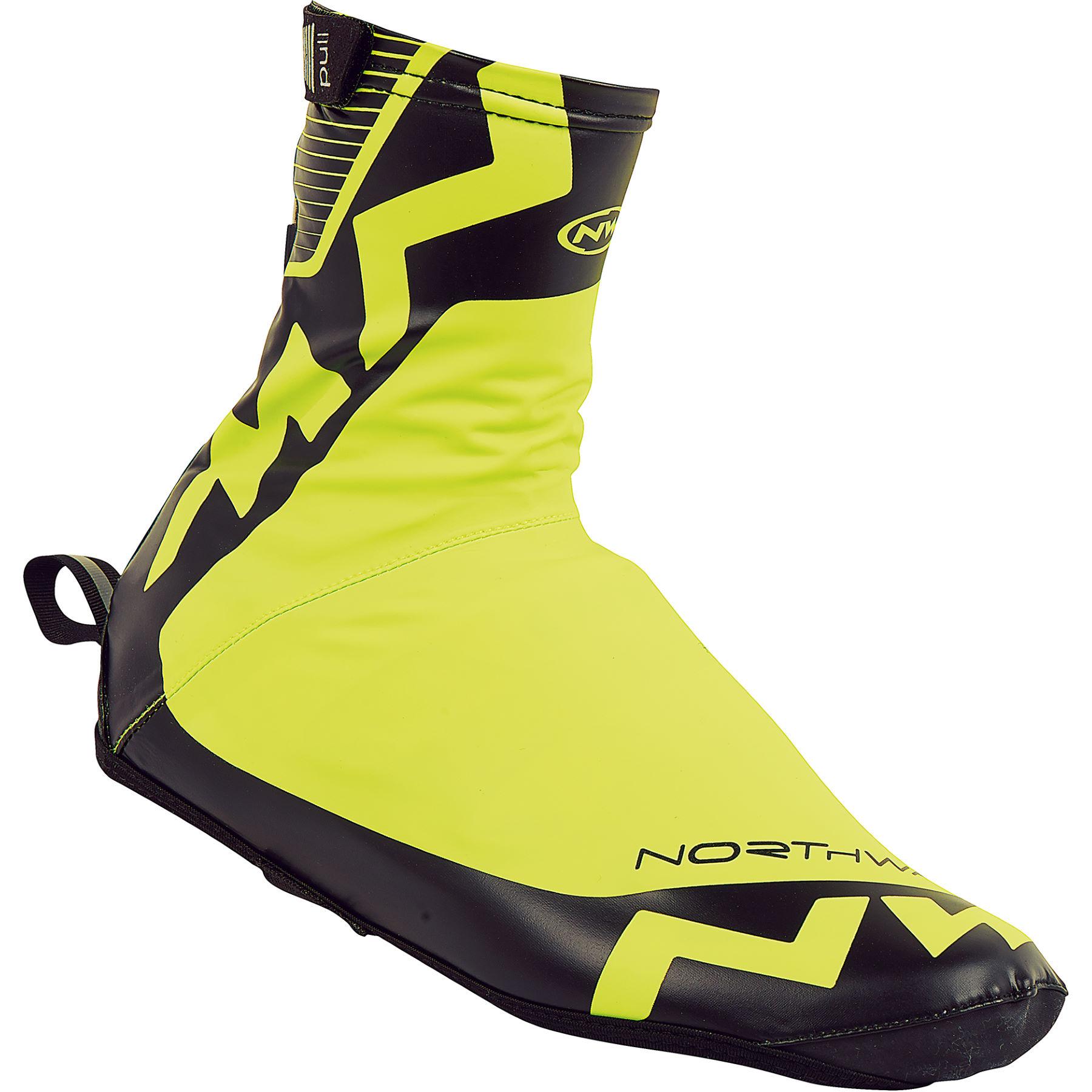 Ochraniacze na buty kolarskie | Northwave H2O Winter
