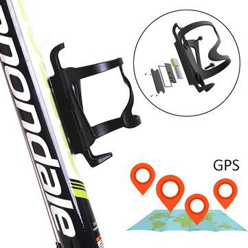 Lokalizator GPS do roweru (praca na baterii do 180 dni) @ Banggood