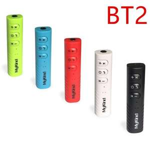 MyKind Bluetooth Kontroler/Odbiornik @ DD4