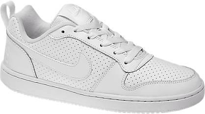 Nike Wmns Nike Court 50% taniej - rozm 37