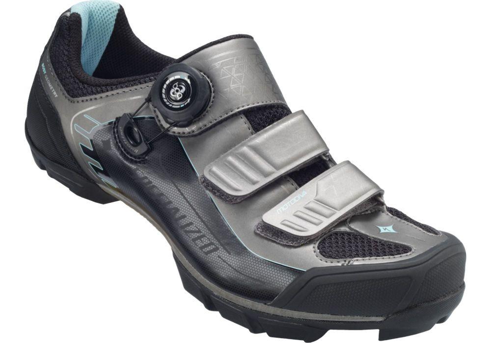 Damskie buty rowerowe | Specialized Motodiva Mtb