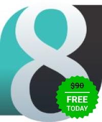 nanoCAD Plus 8 za free