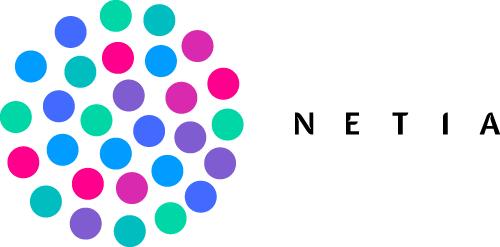 Netia. Nowe kanały odblokowane do 22 lipca.