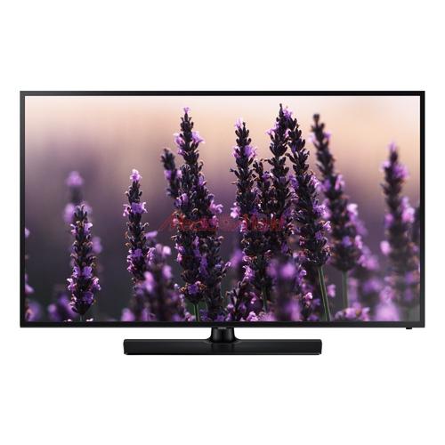 Telewizor 58' LED SAMSUNG UE58H5203 za 2899zł (-400zł) @ Mediamarkt