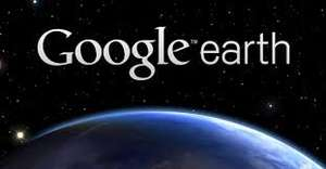 Google Earth Pro za DARMO @ Google