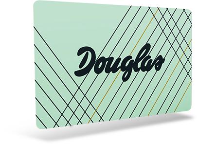 Płać telefonem i odbierz w promocji bon 50 zł do perfumerii Douglas - BZ WBK.