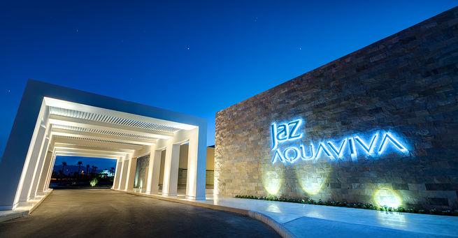 Lot + hotel za darmo dla dziecka na sunfun.pl