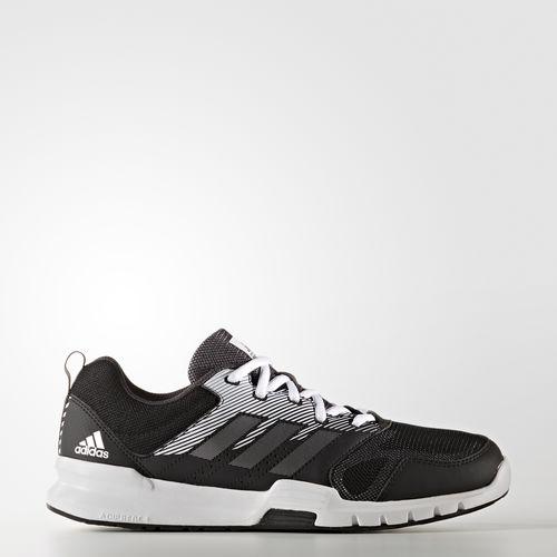 Adidas Essential Star 3 za 114,50zł @ Adidas