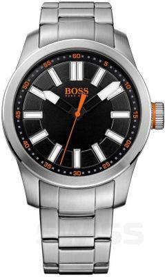 [SWISS] zegarek męski Hugo Boss -50%
