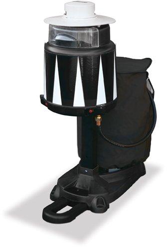 Urządzenie do odkomarzania SkeeterVac SV3100