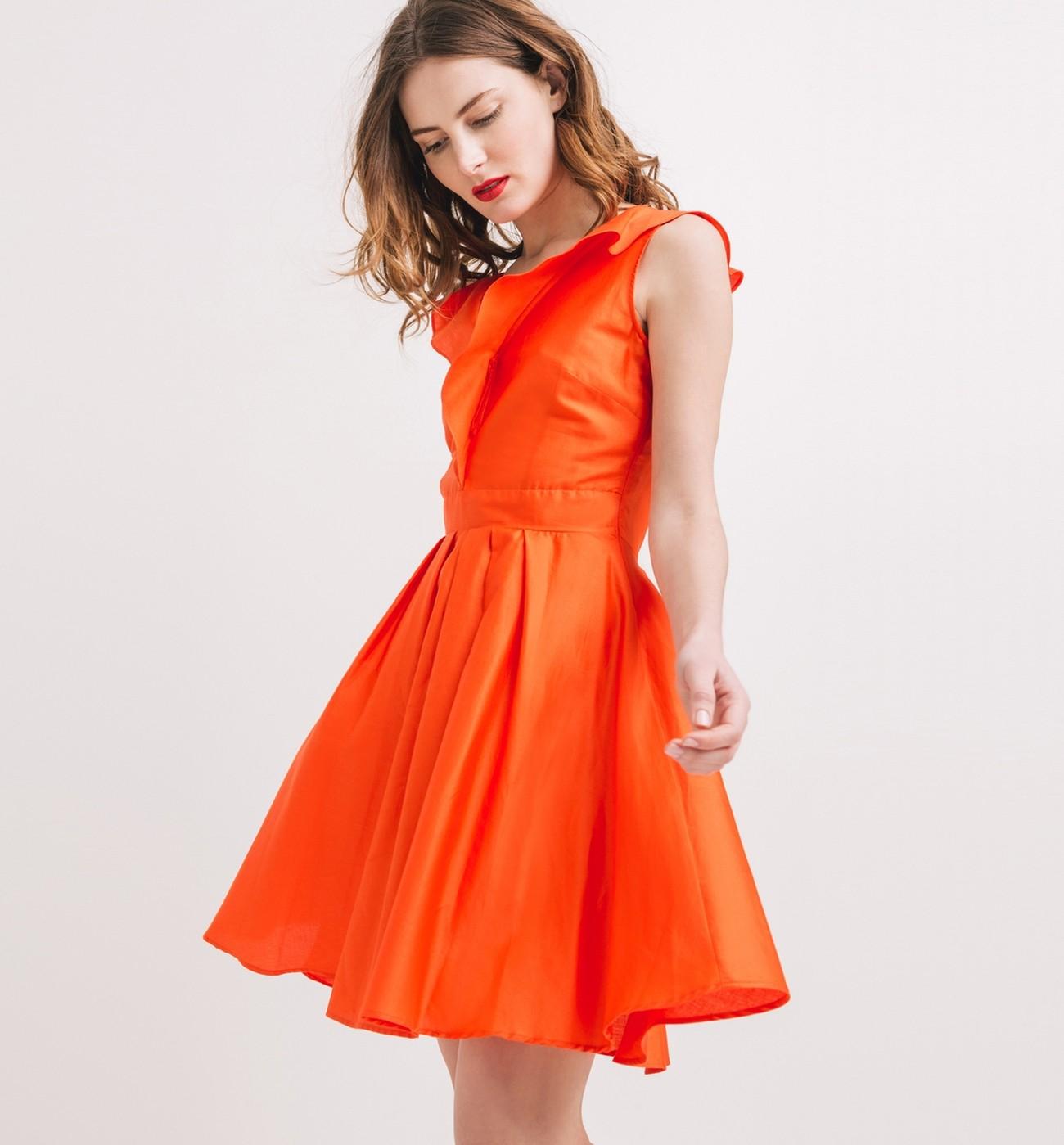 Promod sukienka 35,50 zamiast 119,90 + inne