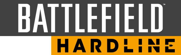 Testowa wersja Battlefield: Hardline za darmo @ Battlefield.com