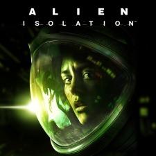 Obcy Izolacja (Alien Isolation) na Playstation 4 za 99zł @ Playstation Network