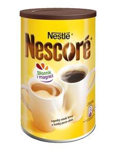 Nescafe Nescore 260 g za 16,99 zł @ intermarche