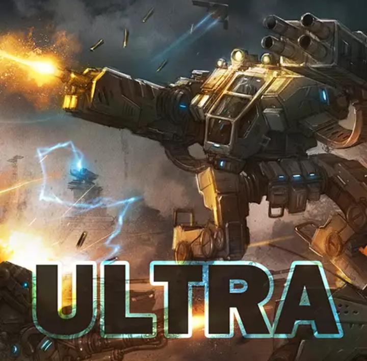 Defence Zone 3 Ultra HD znowu 0 zamiast 11,99 @Google Play